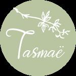 logo tasmae Tasmaë
