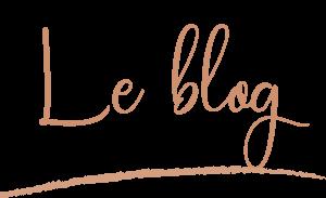 Le blog tasmae tasmaë